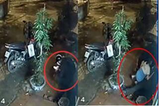 Trung úy công an thử súng khiến nam sinh trúng đạn tử vong