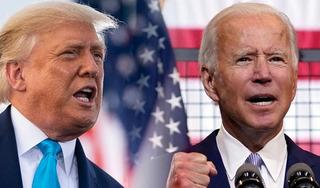 Bao giờ có kết quả bầu Tổng thống Mỹ năm 2020?