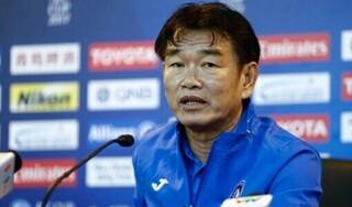HLV Phan Thanh Hùng: 'Viettel xứng đáng vô địch V.League'