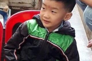 Chưa tìm thấy học sinh lớp 1 ở Đắk Lắk mất tích bí ẩn