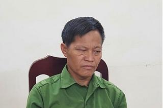Rùng rợn lời khai của 4 bố con sát hại dã man 2 người hàng xóm ở Hà Giang