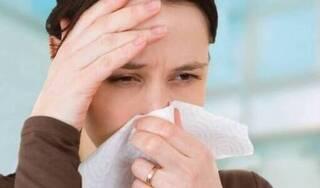 Phương pháp dân gian giúp điều trị viêm mũi dị ứng hiệu quả