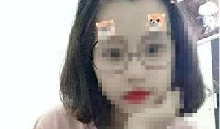 Thiếu nữ 9X ở Thanh Hóa mất tích bí ẩn đã gọi điện về nhà