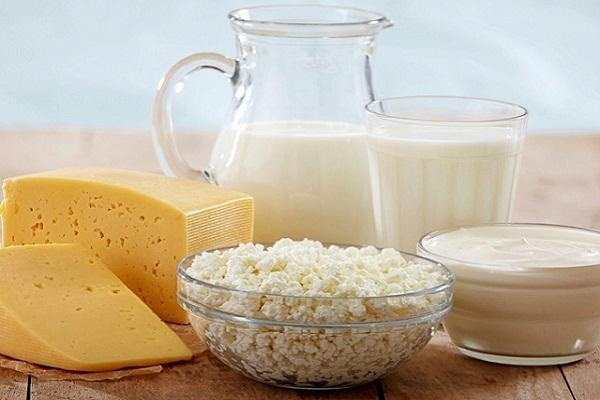 9 thực phẩm không nên ăn khi đói nếu không muốn đau dạ dày