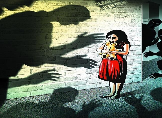 Xâm hại tình dục trẻ em: Hậu quả nặng nề, bố mẹ cần làm gì để bảo vệ con