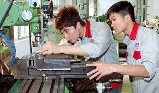 Bộ GD&ĐT đồng ý trường nghề được dạy các môn văn hóa