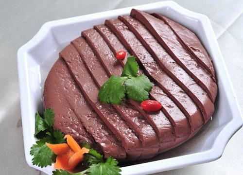 Thịt lợn đắt nhưng đây là phần người bán thường cho không, nếu biết tận dụng thì có công dụng tuyệt vời cho sức khỏe