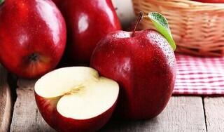 Loại quả phổ biến giúp chữa táo bón nhanh chóng và hiệu quả