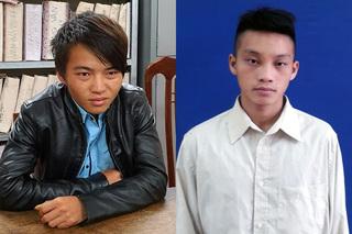 Tạm giữ đối tượng thứ 5 trong vụ bố con sát hại hàng xóm tại Hà Giang
