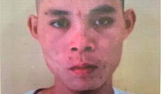 Truy bắt kẻ trốn khỏi trại tạm giam Bắc Ninh