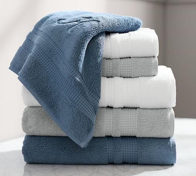 7 thói quen trong nhà tắm mang lại tác hại khủng khiếp nhưng ít người biết