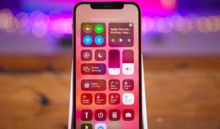iOS 14.2 ra mắt với nhiều tính năng không nên bỏ lỡ