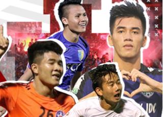 Mùa giải V.League 2021 sẽ diễn ra khi nào?