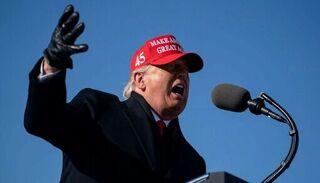 Tòa án Tối cao ra quyết định có lợi, liệu có giúp ông Trump