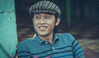 Thủy Tiên khóc vì bị antifan 'tẩy chay' gay gắt: Hoài Linh nói lời 'gan ruột'