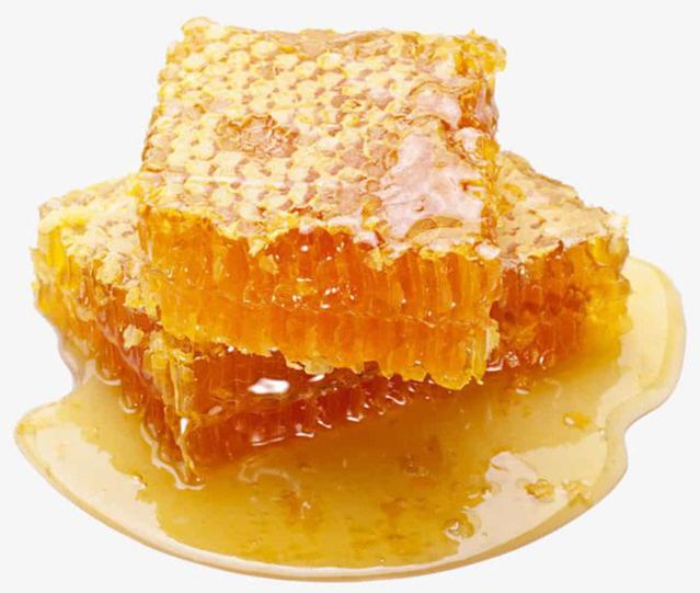 Mật ong tốt, nhưng đây là 6 tác hại cực nguy hiểm khi dùng không đúng cách