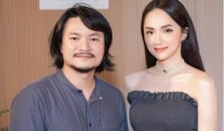 Đạo diễn Hoa hậu Việt Nam nói gì về tin đồn Hương Giang bị ép rút khỏi chương trình?