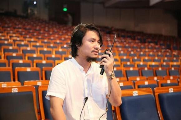 Rộ tin đồn Hương Giang bị ép viết đơn rút khỏi chương trình, đạo diễn Hoa hậu Việt Nam lên tiếng