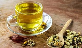 Các loại trà hoa khô tốt cho sức khỏe, nhưng dùng theo cách này lại vô tình rước hại vào người
