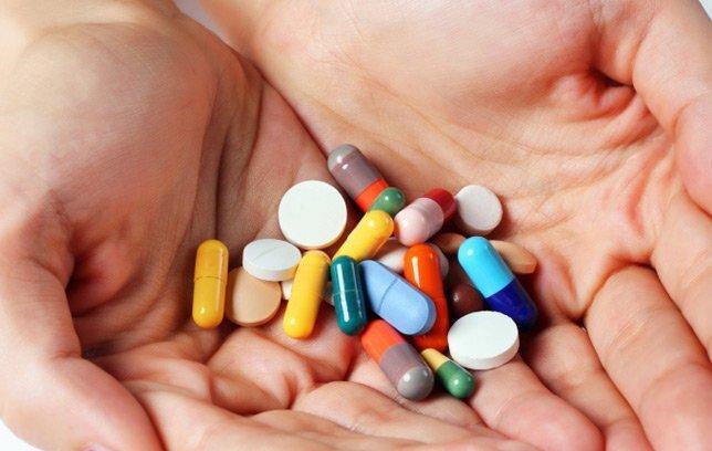 Bệnh tiểu đường có thể ghé thăm bất cứ lúc nào nếu bạn vẫn giữ thói quen này