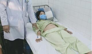 Người phụ nữ bị xương cá đâm thủng ruột non vì thói quen này khi ăn