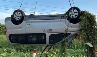 Danh tính 5 người ở Hà Tĩnh bị tai nạn tử vong tại Campuchia