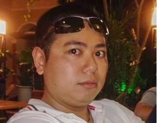Truy nã kẻ cầm đầu đường dây đánh bạc 10 nghìn tỷ đồng ở Đà Nẵng