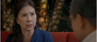 'Trói buộc yêu thương' tập 23: Bà Lan sốc khi biết có người 'đâm sau lưng' mình