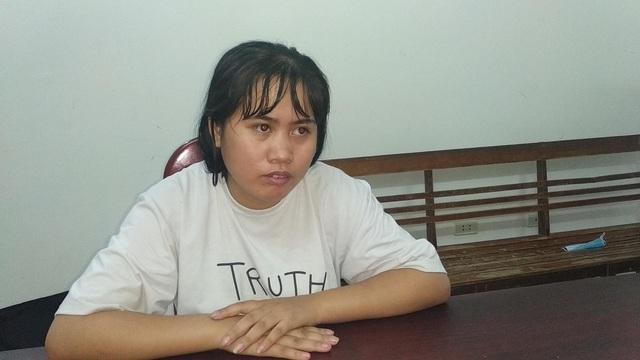 Cô gái 'bùng' 150 mâm cỗ ở Điện Biên: Đang bán đất, hứa cuối năm sẽ trả