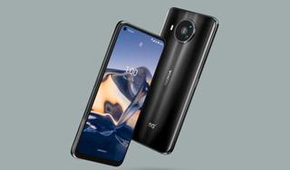 Nokia chính thức ra mắt smartphone 5G tốc độ nhanh nhất