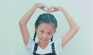 Tìm thấy nữ sinh lớp 6 mất tích bí ẩn ở Quảng Ninh