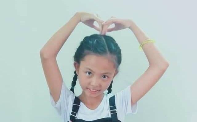 Đã tìm thấy nữ sinh lớp 6 mất tích bí ẩn ở Quảng Ninh