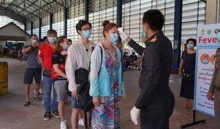Campuchia ghi nhận thêm 3 ca nhiễm Covid-19 từ đoàn Ngoại trưởng Hungary