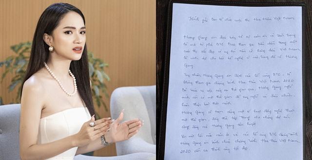 Hương Giang, Phương Thanh bị tẩy chay vì 'vạ miệng'- Bài học đắt giá cho nghệ sĩ