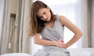 Nếu thấy những dấu hiệu này, bạn cần đi khám viêm ruột thừa gấp