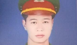 Bắt 3 nghi phạm vụ thượng úy công an ở Hà Nam bị đánh tử vong