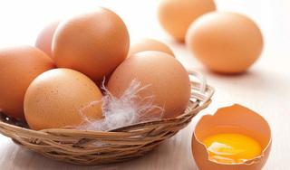 Trứng gà rất tốt cho sức khỏe nhưng ăn theo kiểu này chẳng khác nào rước 'thuốc độc' vào người