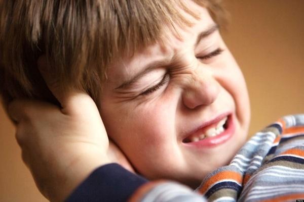 Những bệnh thường mắc khi giao mùa và cách phòng tránh tốt nhất cho trẻ