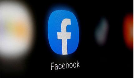 Facebook gia hạn lệnh cấm quảng cáo liên quan bầu cử Mỹ
