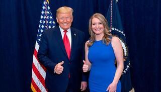 Ông Trump có cơ hội đảo ngược kết quả bầu cử trong 2 tuần tới?