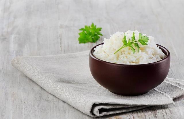 Món ăn được nhiều người yêu thích có thể khiến trí nhớ suy giảm