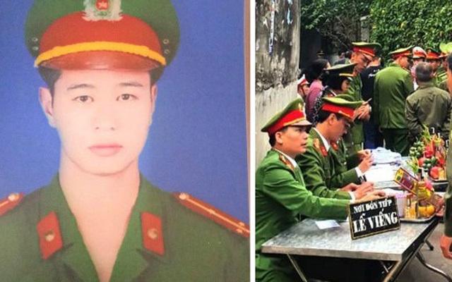 Xử lý nghi phạm đánh công an xã ở Hà Nam tử vong như thế nào?