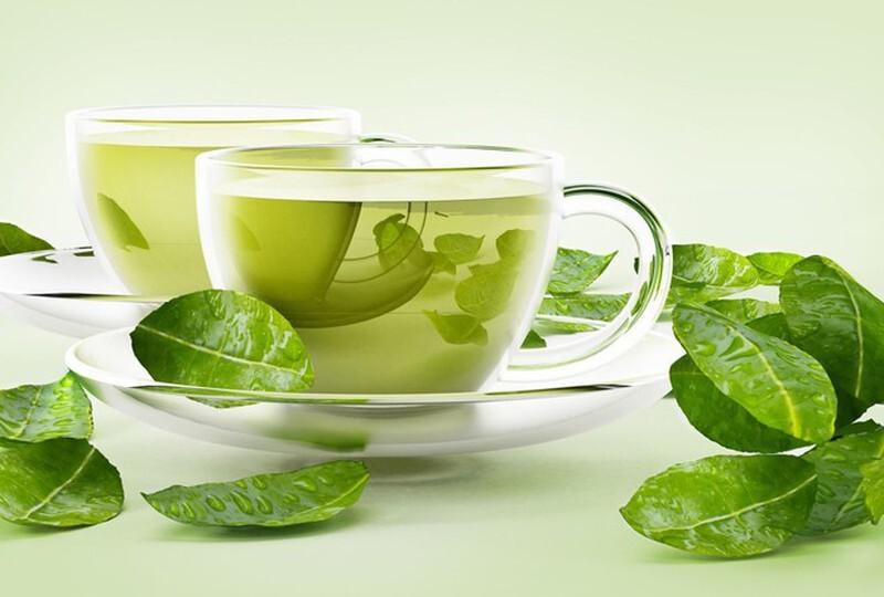 Uống loại nước này mỗi ngày để ngăn ngừa nguy cơ mắc bệnh tim mạch