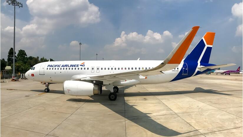 Nam hành khách biểu hiện tâm lý bất thường, hô có bom trên máy bay