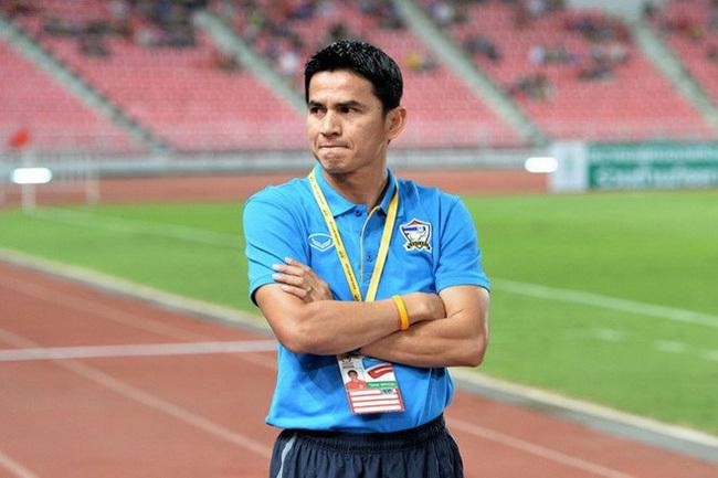 tay đội tuyển Thái Lan từ cuối tháng 3/2017, Zico Thái được đồn đoán sẽ trở lại với bóng đá chuyên nghiệp trong thời gian tới