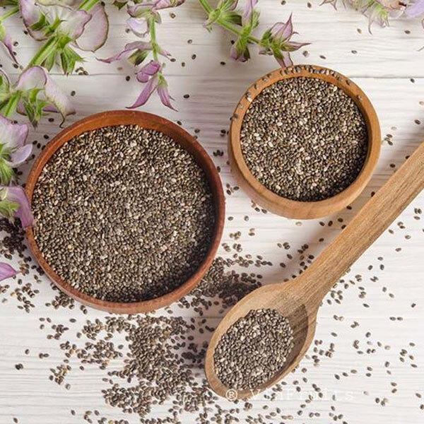 Loại hạt phổ biến giúp kiểm soát bệnh tiểu đường hiệu quả
