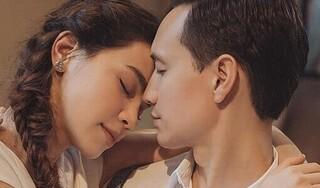 Quản lý của Kim Lý tiết lộ bất ngờ về màn cầu hôn Hà Hồ tại bệnh viện