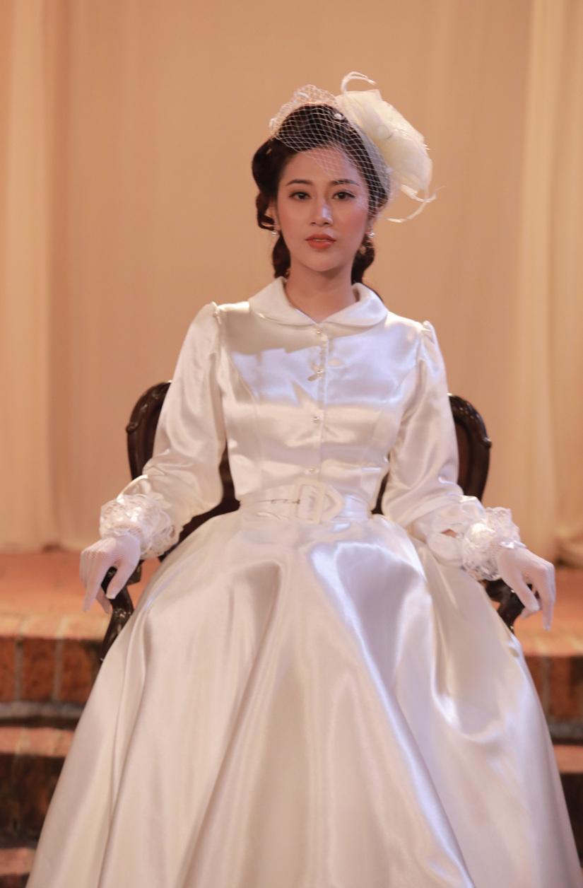 Tố My và Nhật Kim Anh vướng vào 'tình chị duyên em' trong MV mới?