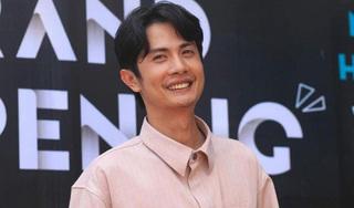 Huỳnh Phương chính thức lên tiếng, tiết lộ thời điểm chia tay Sĩ Thanh