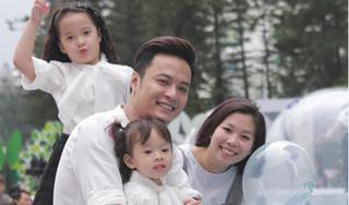 Hồng Đăng: 'Chọn nếp chọn tẻ không phải vấn đề mà dạy dỗ thế nào mới quan trọng'